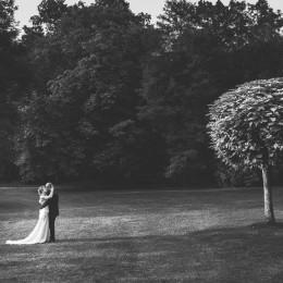 BENJAMIN MINEAU PHOTOGRAPHE DE MARIAGE