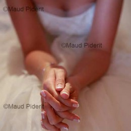 MAUD PIDERIT PHOTOGRAPHE PRO