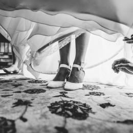 Stéphan Amelinck Photography