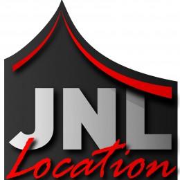 JNL LOCATION
