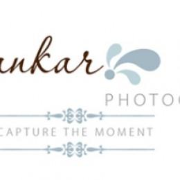 Sankar Photographe