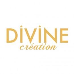 DIVINE CRÉATION
