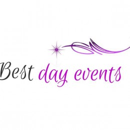 BEST DAY EVENTS