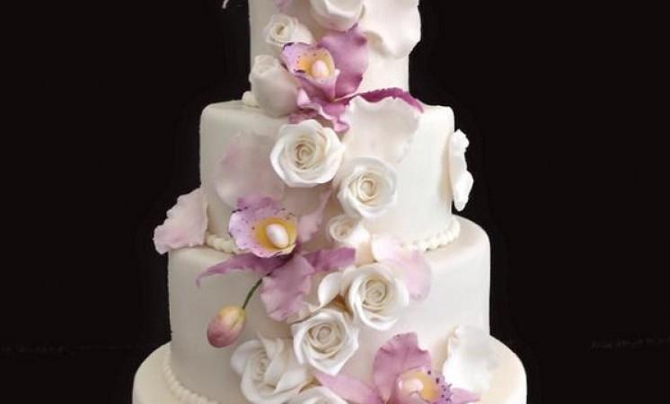 Gâteau Design Traiteurs Et Wedding Cake Haut Rhin 68