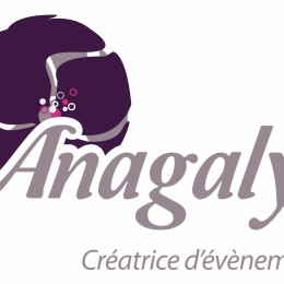 ANAGALYS