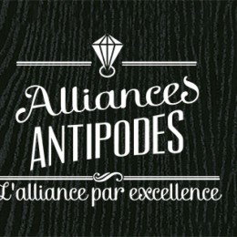 ALLIANCES ANTIPODES MONTPELLIER
