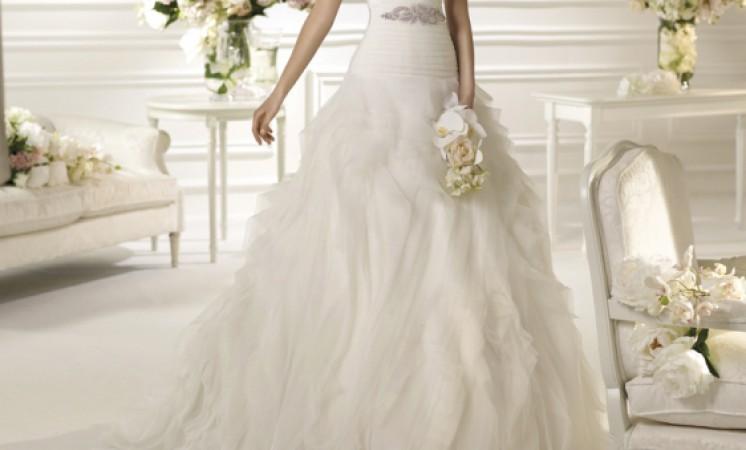 Mariage Narbonne Boutiques De Robes Et De Tenues Aude