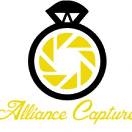 ALLIANCE CAPTURE
