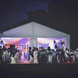 GRAINE DE BONHEUR – WEDDING / EVENT PLANNER