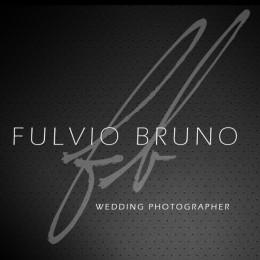 FULVIO BRUNO STUDIO