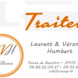 LVH Traiteur