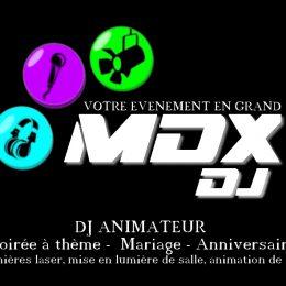 MIDIMIX MUSIC