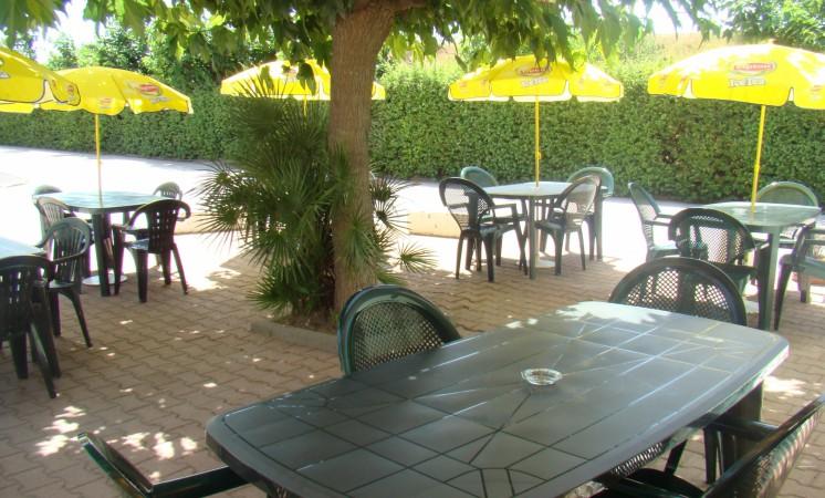 fasthotel perpignan h tels auberges et salles de r ception pyr n es orientales 66. Black Bedroom Furniture Sets. Home Design Ideas