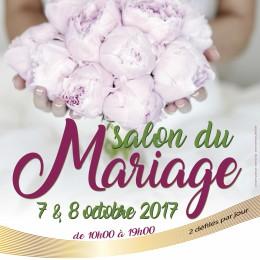 Salon du Mariage Mantes-la-Jolie