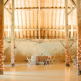 OUI COCOTTE – Wedding Planner