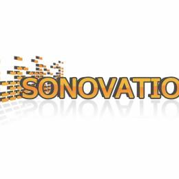 Sonovation