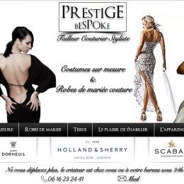 Prestige Bespoke