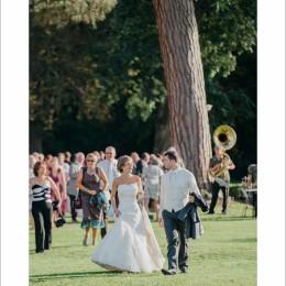 Desclics-photographe-mariage-toulouse