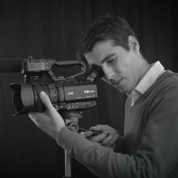 Vianney Triomphe Production – Film de mariage
