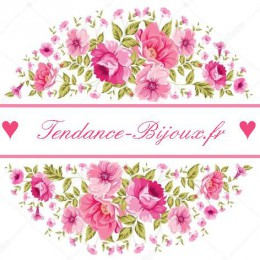 Tendance-bijoux.fr