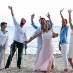 Sabeha Brunet Wedding Planner