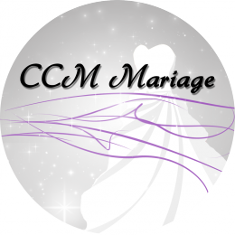CCM Mariage