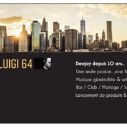 DJLUIGI64