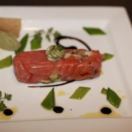 restaurant gastronomique  La Malle Poste Traiteur et réception