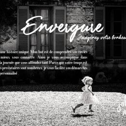 Envergure Events