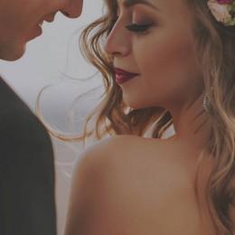Toi & Moi – Wedding Planner