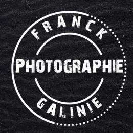 Franck G Photographe