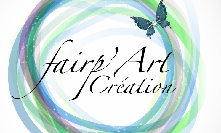 fairp'Art Création
