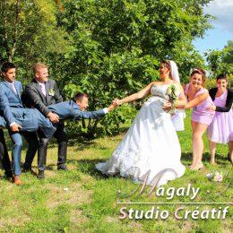 Studio Créatif Photo – Magaly NASLES