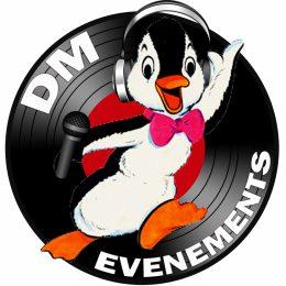 DM EVENEMENTS