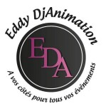 EDDY DJ ANIMATION