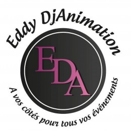 EDDY DJ ANIMATION