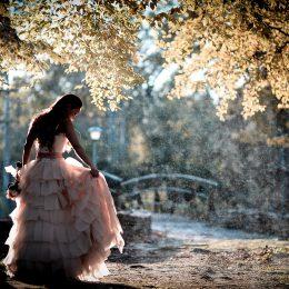 Images de Mariage