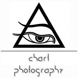 Chart Photography
