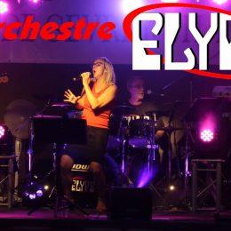 Orchestre ELYPS