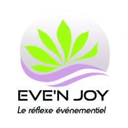 Eve'n Joy