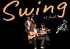 Orchestre Orleans Swing Dixie et Jazz Manouche
