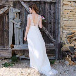Chloé Nicollet – Maquilleuse Professionnelle & Coiffeuse Artistique
