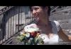 JustMarried-Vidéo
