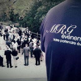 MRG événements
