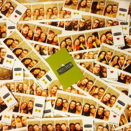 Photo Groom ® – Cabines Photographiques Évènementielles