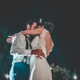 Norma Danse – Chorégraphies de mariage