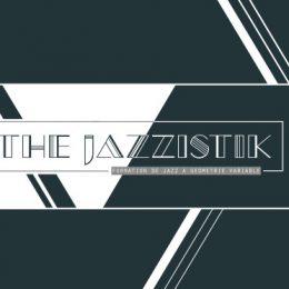groupe de jazz The Jazzistik