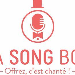 LA SONG BOX