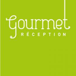 Gourmet Réception