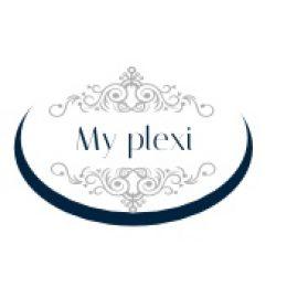 myplexi